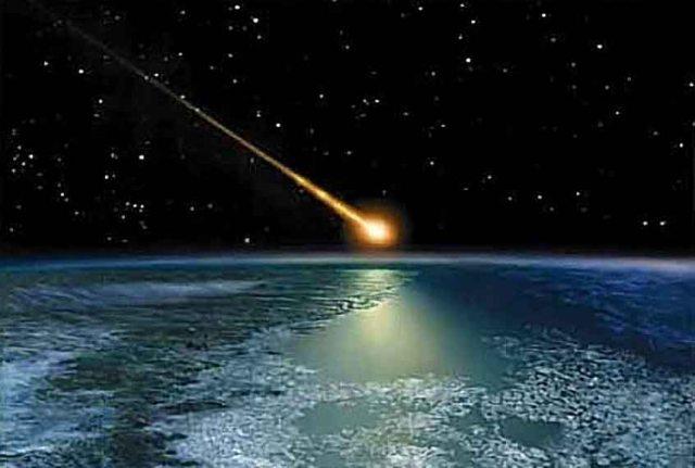 alien-meteor