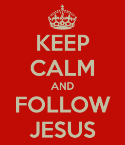 keep-calm-and-follow-jesus-253