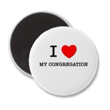 i_love_my_congregation_magnet-p147380653445875147en878_216