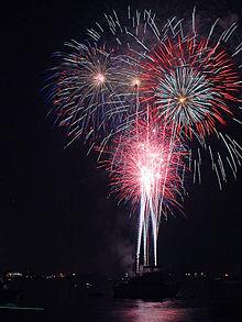 220px-San_Diego_Fireworks