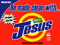 be_made_clean_1A