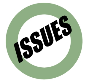 issues-logo
