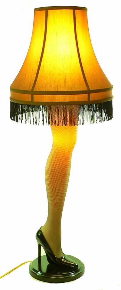 Lamp Weeklydevotion