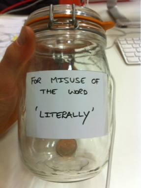misuse-of-the-word-literally-jar