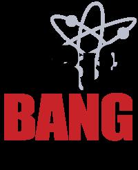 200px-TBBT_logo.svg (1)