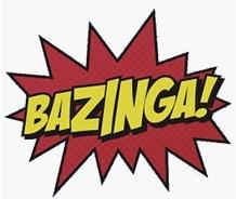 BAZINGA-bazinga-30769905-218-184