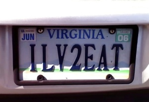 Funny-License-Plates-18