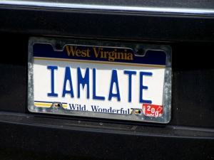 Vanity-License-Plates14