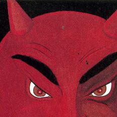 devil_opt(1)
