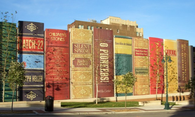 Kansas-City-Public-Library-Missouri_2