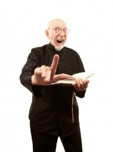 pastor-giving-a-fiery-sermon