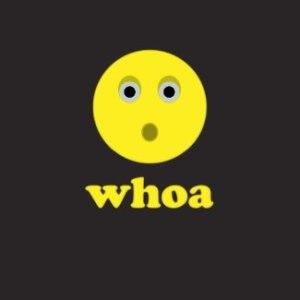 whoa_tshirt-d235013035076559976a9t5r_325