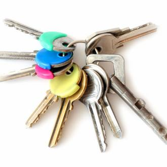 ive_lost_my_keys_to_my_house_do_i_have_to_get_new_locks_fitted_330x330