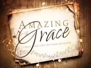 14. amazing-grace_t