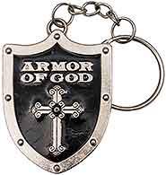 22. armor