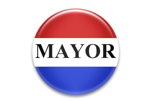 mayor_logo_larger