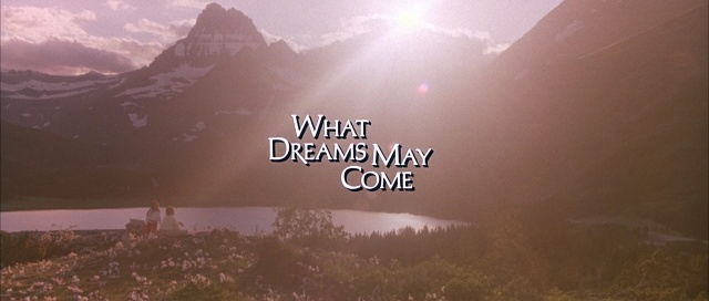 What-Dreams-May-Come-005