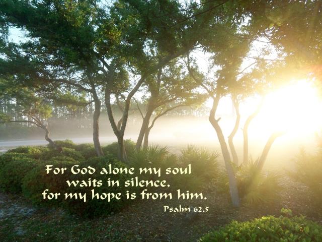 Psalm62_5-2