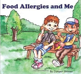 food-allergies-and-me-book