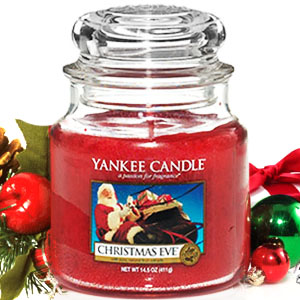 yankee-candle-housewarmer-jar-scented-candle-christmas-eve-medium