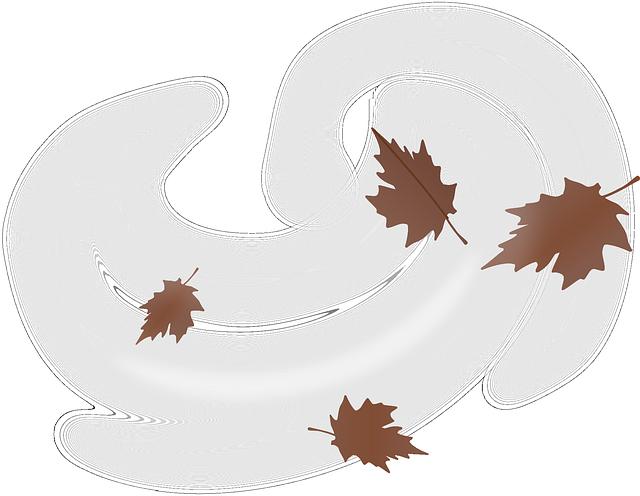 leaves-159396_640