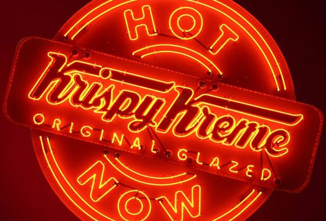 14-things-you-didn-t-know-about-krispy-kreme