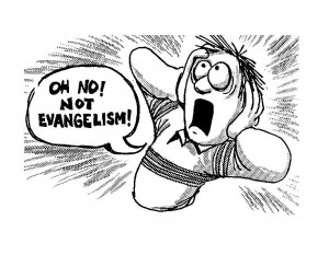 Evangelism-oh-no-300x233