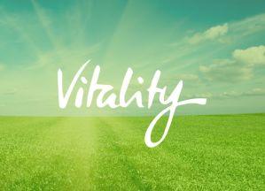 vitality.min_