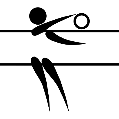 Volleyball_(indoor)_pictogram.svg