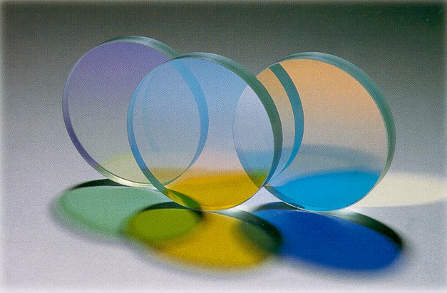 dichroic_filters