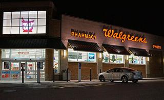 320px-walgreens_store