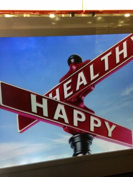 happy-and-healthy