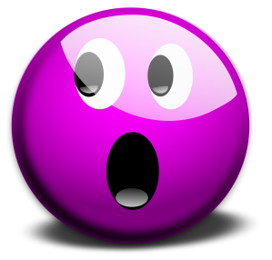 15450-illustration-of-a-purple-smiley-face-pv