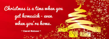 christmas-is-a-time-when-you-get-homesick