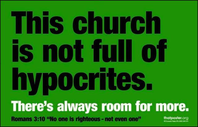 hypocrite2