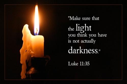 lightdarkness