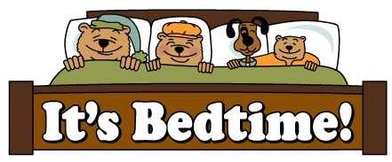 its-bedtime-logo