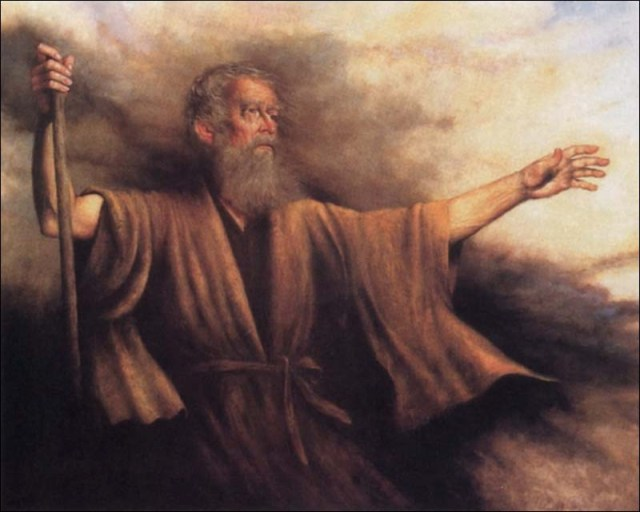 moses_blessing_zoom - Copy