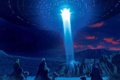 jesus-alien