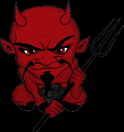 devil_PNG4