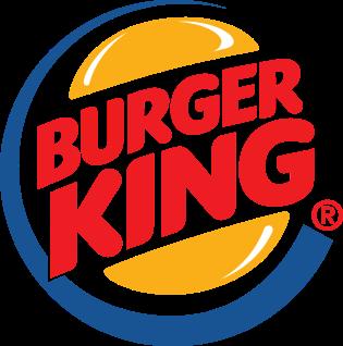 1200px-Burger_King_Logo.svg