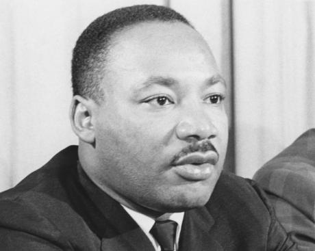 Dr-Martin-Luther-King-Jr