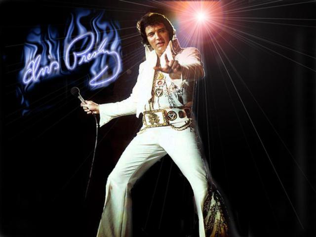 Elvis-Presley-1-N1DPUH5FUB-1024x768