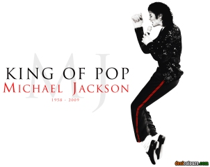 King-of-Pop-king-of-pop-mj-9455606-1280-1024