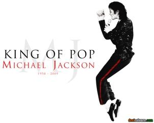 King-of-Pop-king-of-pop-mj-9455606-1280-1024