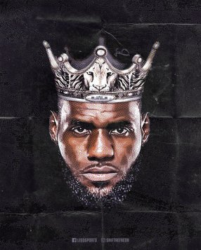 lebron_james_nba_wallpaper___poster_by_skythlee-dbxfa0j