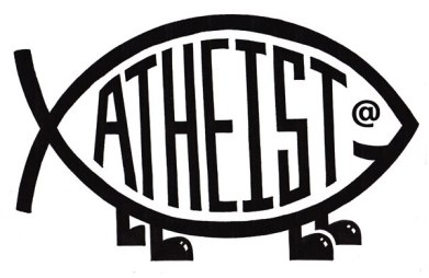 atheist_fish
