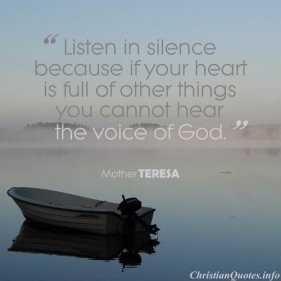 Mother-Theresa-Christian-Quote-Voice-of-God1