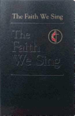 The-Faith-We-Sing-Pew-Edition-with-Cross-and-Flame-9780687090549