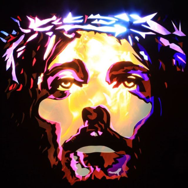 a747e5885686d03b4e7721bfa59cb978--where-is-jesus-jesus-painting